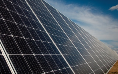 Rosseti installs about 2000 photovoltaic solar panels in the district of Leiria
