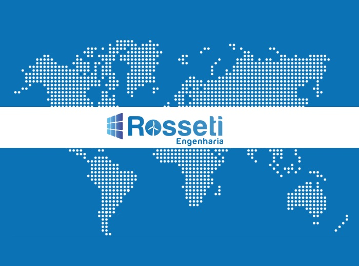 Rosseti Engenharia is recruiting in Portugal, Spain and Africa