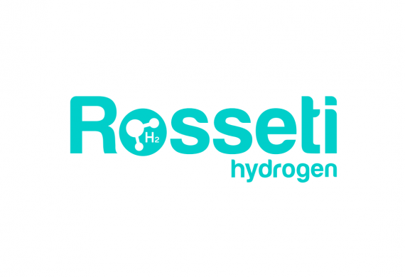 Rosseti Engenharia bets on hydrogen with Rosseti H2